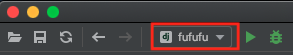 /images/pycharm/debug-django-app-running-on-docker/Pulldown.png